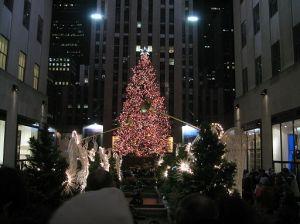 RockefellerTree2005