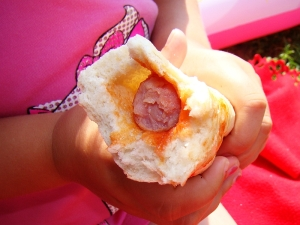 08689_Hot-Dog,_Sanok