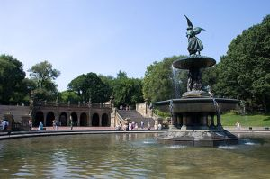 Angel_of_the_Waters_Fountain_and_Bethesda_Terrace,_Central_Park
