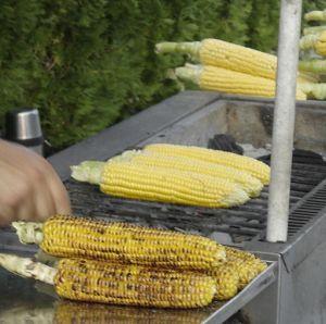 Roast_corn