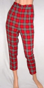 Capri_Pants_front_view