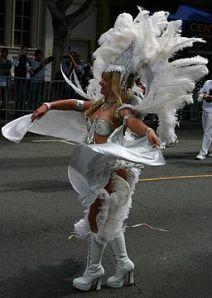 Showgirl_dancer.jpeg