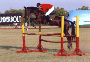 Marwari_horse_show_jumping_Jodhpur_polo_ground