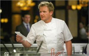 Chef_Ramsay