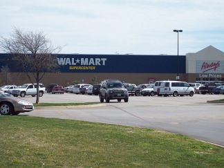 Walmart_Supercenter,_Ft._Worth,_TX